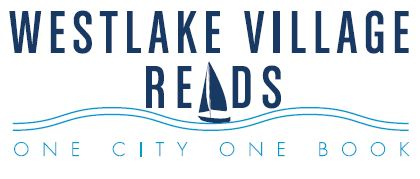 Westlake Village Reads Logo